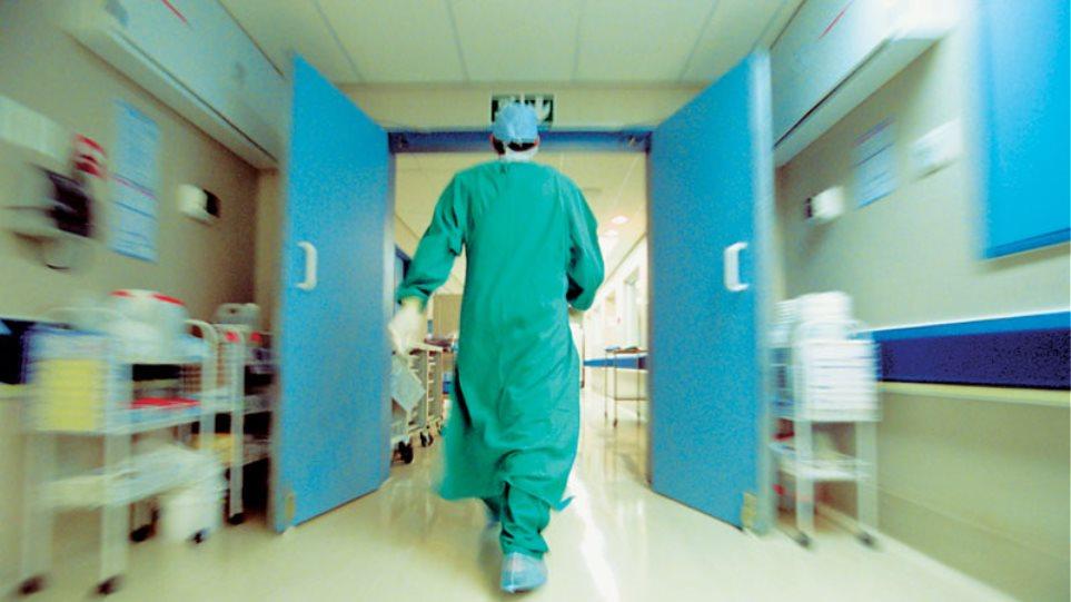 Νοσηλευτές: Χωρίς αντίκρισμα το σχέδιο για την Υγεία του ΣΥΡΙΖΑ