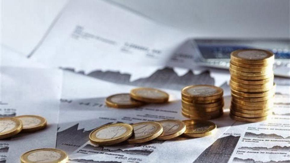 ΟΔΔΗΧ: 1,138 δισ.ευρώ μέσω δημοπρασίας εντόκων, με αμετάβλητη απόδοση