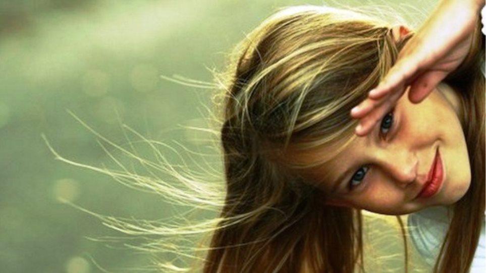 Οι νέοι ρωτούν «χωρίς φόβο» τους ειδικούς