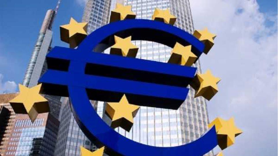 Μειώθηκε ο ΕLA για τις ελληνικές τράπεζες