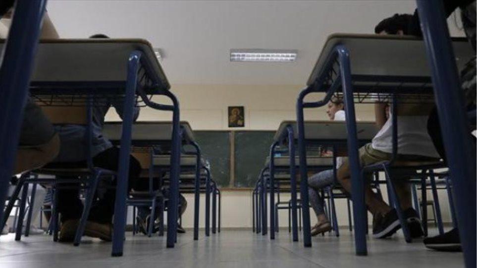 Προθεσμία ως τις 16 Οκτωβρίου για την υπαγωγή ιδιωτικών εκπαιδευτήριων στο 23%
