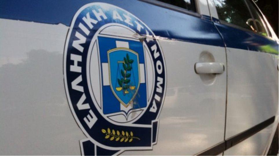 Καβάλα: Επιδειξίας που συνελήφθη αποκάλυψε πως είχε