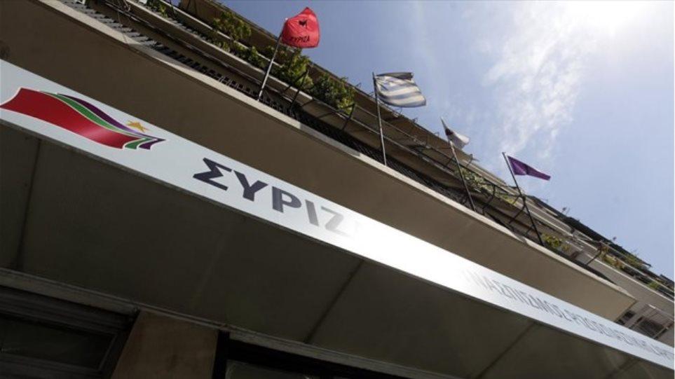 ΣΥΡΙΖΑ: Παρά τη μικρή διαφορά στα exit poll, μιλούν για άνετη επικράτηση