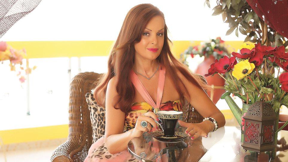Χρυσηίδα Δημουλίδου: «Έχω λυγίσει, έχω καταρρεύσει από το διαδικτυακό bullying»