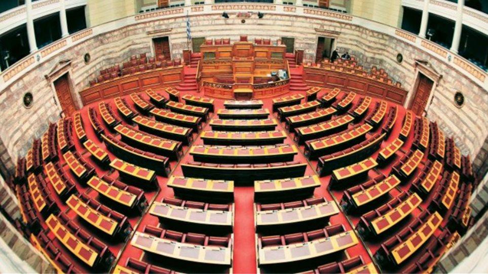 Η διάσπαση κόστισε στον ΣΥΡΙΖΑ μόλις… 4 έδρες: Η εικόνα ανά περιφέρεια