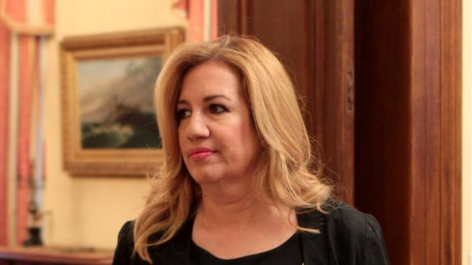 ΠΑΣΟΚ: Διαψεύδει τα περί προτάσεων συνεργασίας από τον Τσίπρα