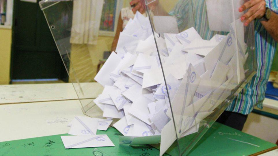 Στο 35,47% ο ΣΥΡΙΖΑ, στο 28,09% η ΝΔ: Η ανάλυση του εκλογικού αποτελέσματος