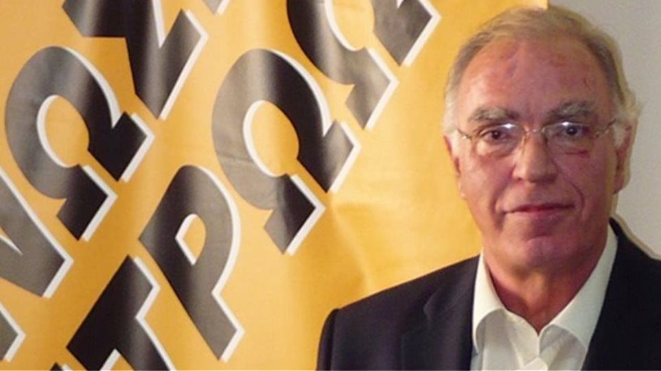 Λεβέντης: Δεν ήταν μια νίκη Τσίπρα γιατί δεν είχε αντίπαλο