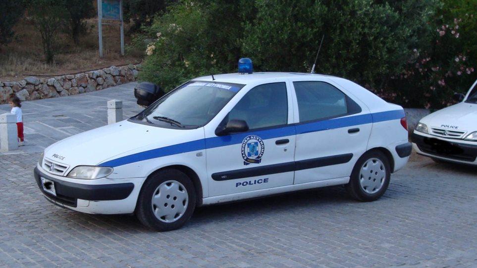 Πύργος: Ανήλικος δραπέτης συνελήφθη για κλοπή τεσσάρων ευρώ