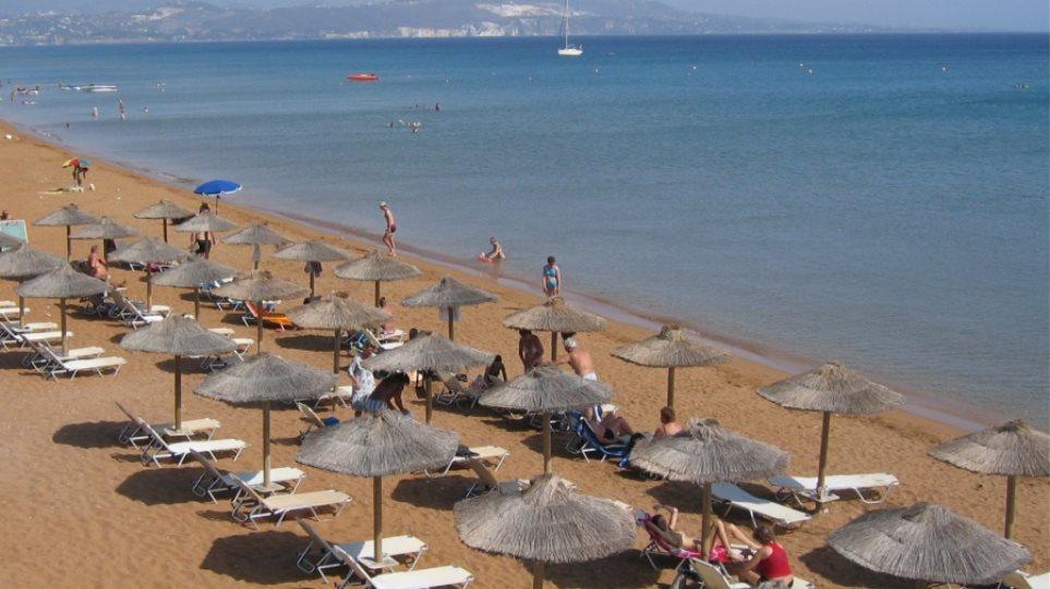 Λύση για τα ανοιχτά θέματα του τουρισμού ζητούν από τη νέα κυβέρνηση οι φορείς
