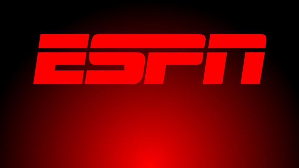 Το ESPN εξετάζει την «κατάργηση» 200-300 θέσεων εργασίας