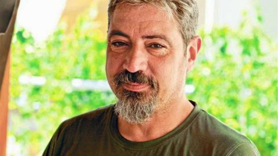 Στις 11 Δεκεμβρίου η δίκη για τον θάνατο του Κώστα Κατσούλη