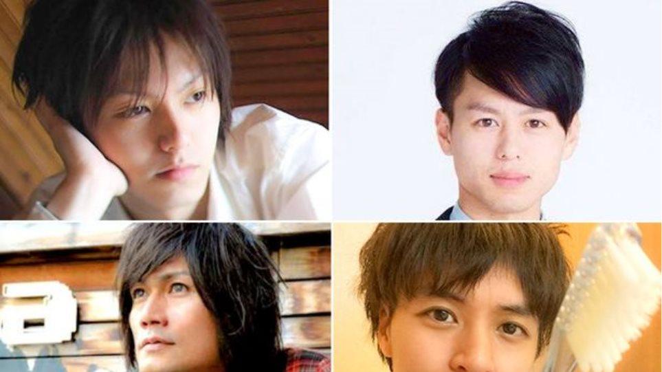 Ιαπωνία: Απογοητευμένες γυναίκες προσλαμβάνουν καυτούς άνδρες για να... τους σκουπίσουν τα δάκρυα!