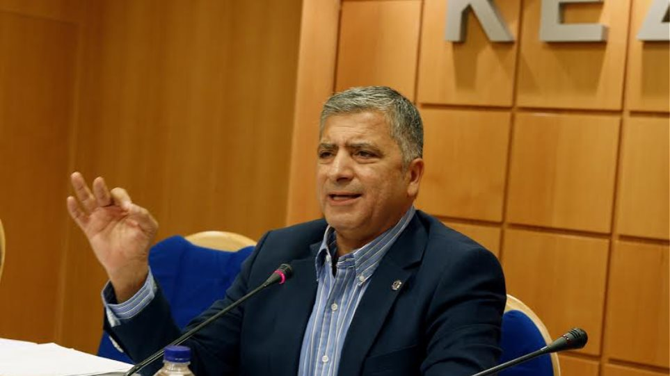 Η ΚΕΔΕ κατέθεσε αίτημα στις Βρυξέλλες για παράταση του ΕΣΠΑ
