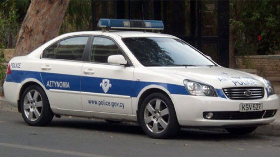 Κύπρος: Τον ξυλοκόπησαν και του «άρπαξαν» ρολόι αξίας 28.000 ευρώ