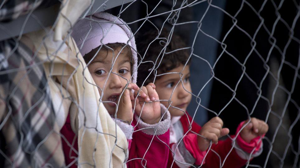 Με αστερίσκους η χθεσινή απόφαση των ΥΠΕΣ της Ευρώπης για το προσφυγικό