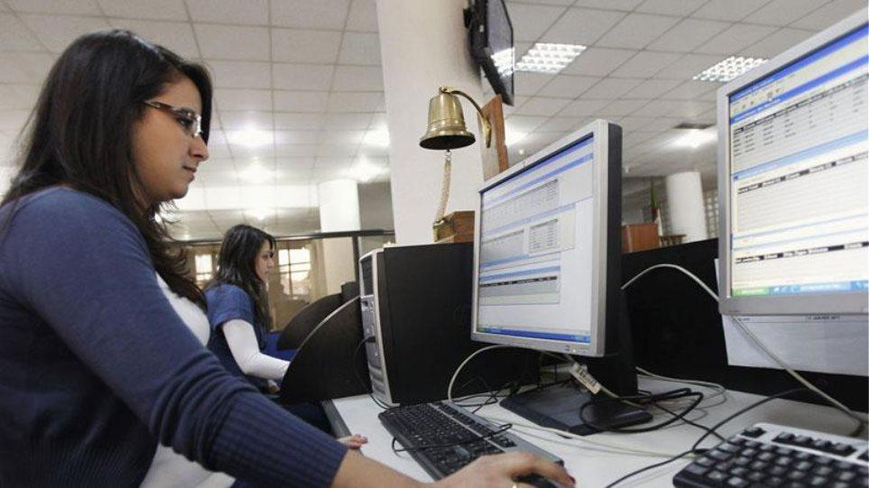 Τι αλλάζει σε ταμεία και συντάξεις: Περιμένοντας το πόρισμα της επιτροπής σοφών