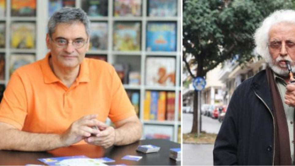 Γραμματικάκης και Κύρκος εγκαλούν την Κομισιόν για το σκάνδαλο της VW