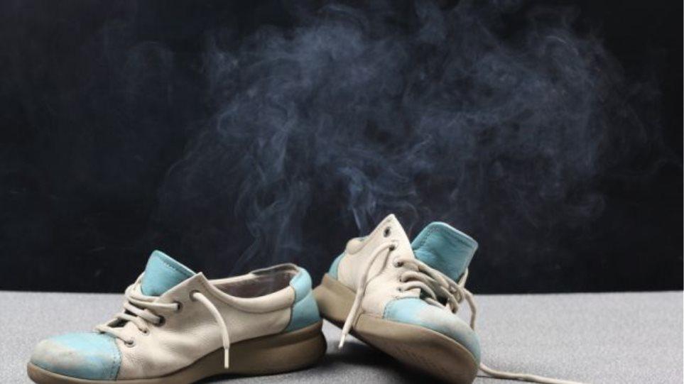 Ιταλία: Τον μαχαίρωσε επειδή… μύριζαν άσχημα τα παπούτσια του!