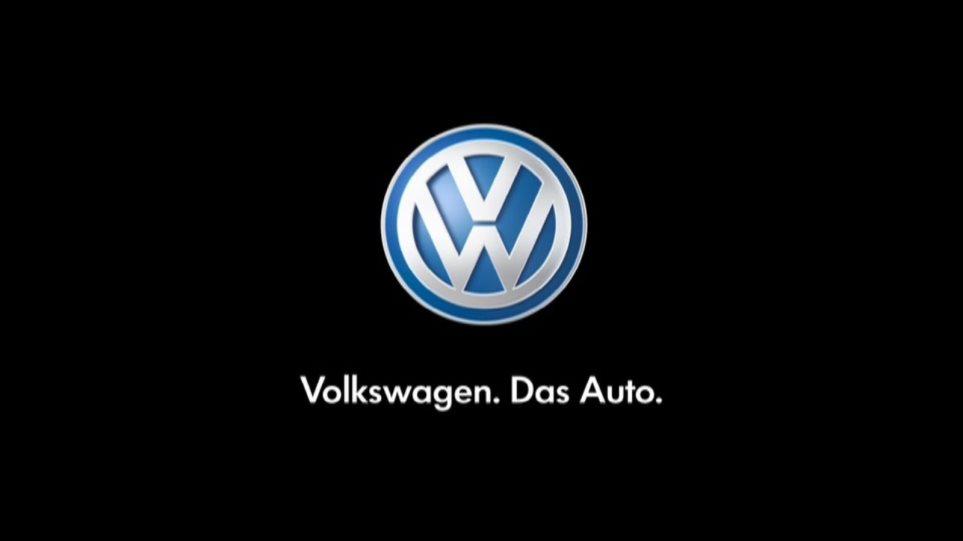 Ο οίκος Fitch απειλεί με υποβάθμιση τη Volkswagen