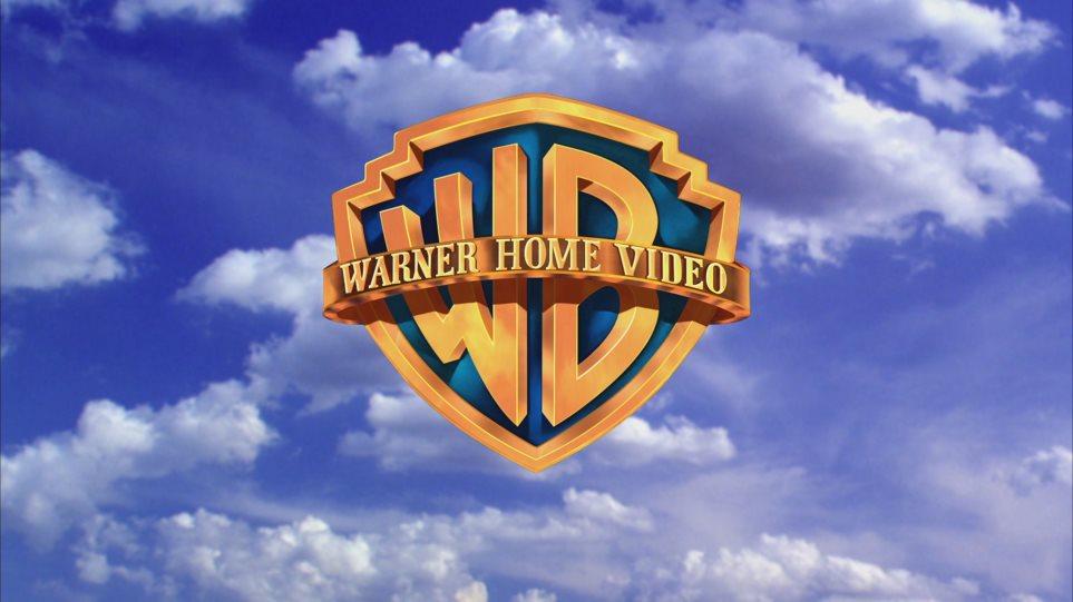 Η εταιρεία Warner έχασε τη διαμάχη για το «Happy Birthday»