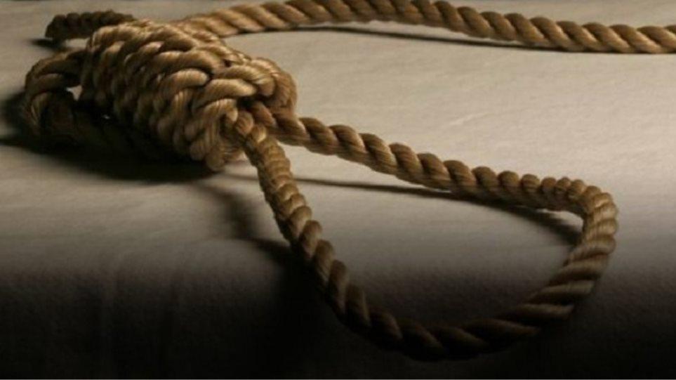 ΣΟΚ: 28 άνθρωποι αυτοκτόνησαν στην Κρήτη το 2015