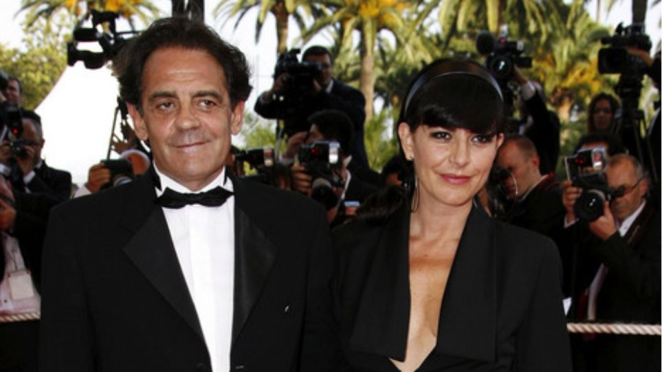 Δωρεάν δικαιώματα προβολής 80 ταινιών από τον παραγωγό Ζαν Φρανσουά Λε Πετί στην ΕΡΤ