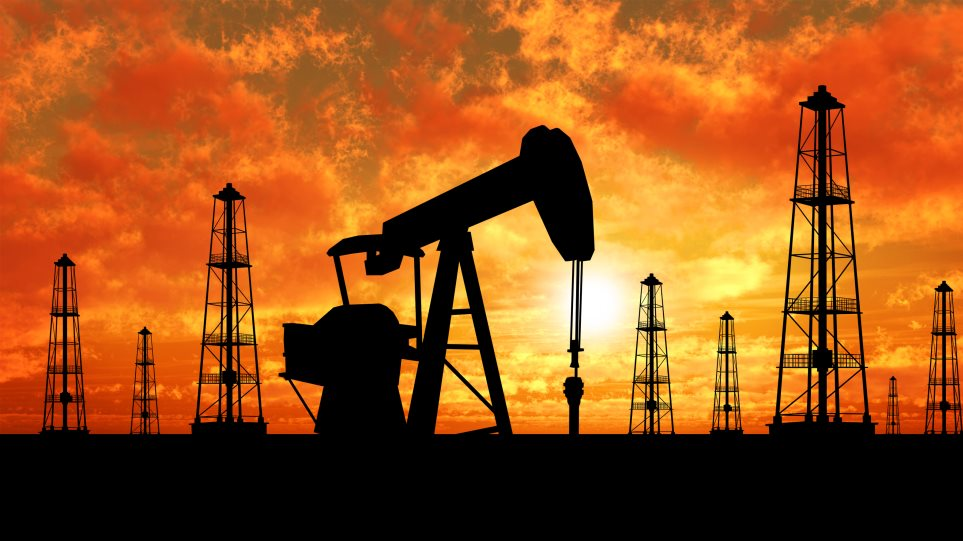 Σε άνοδο οι τιμές του πετρελαίου στα 51,89 δολάρια το βαρέλι