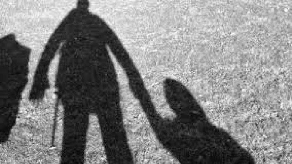 Γαλλία: Κρατούσε για τρία χρόνια «φυλακισμένο» τον γιο του στο σπίτι