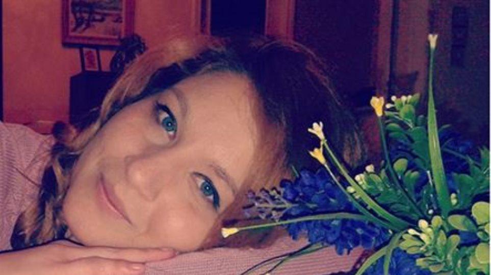 Η τραγική ιστορία της Μαρίας: Τα κινητικά προβλήματα, τα χειρουργεία, η ελπίδα για θεραπεία