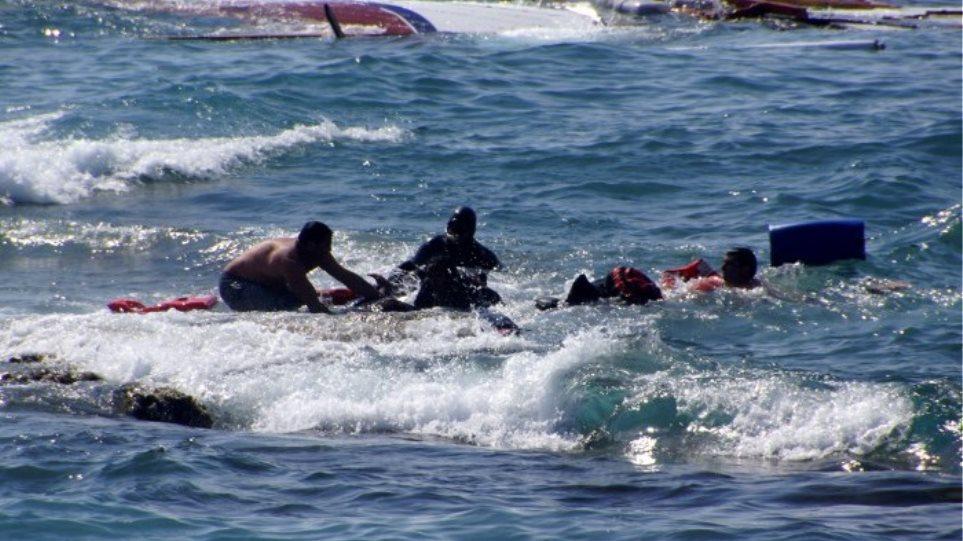 Ηράκλειο: 72χρονος Κρητικός συνελήφθη για διακίνηση μεταναστών