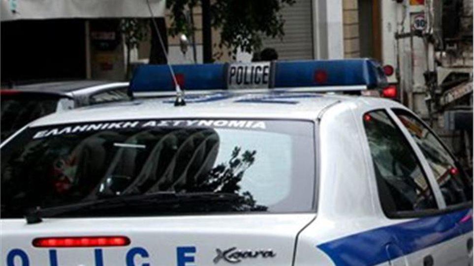 Δυο αστυνομικοί μεταξύ των μελών εγκληματικής οργάνωσης