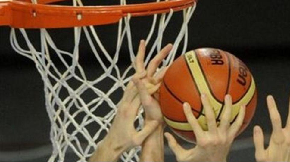 Η Basket League κάνει πρεμιέρα