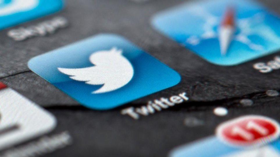 «Κρίση» στο Twitter: Φήμες ότι προχωρά σε απολύσεις