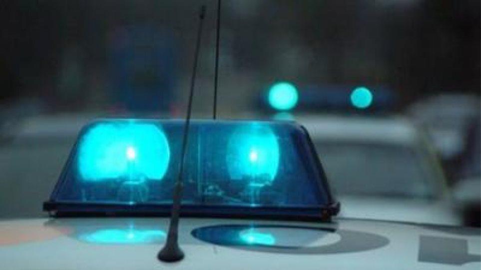 Κρήτη: Οικογένεια συνέλαβε τον διαρρήκτη του σπιτιού της!
