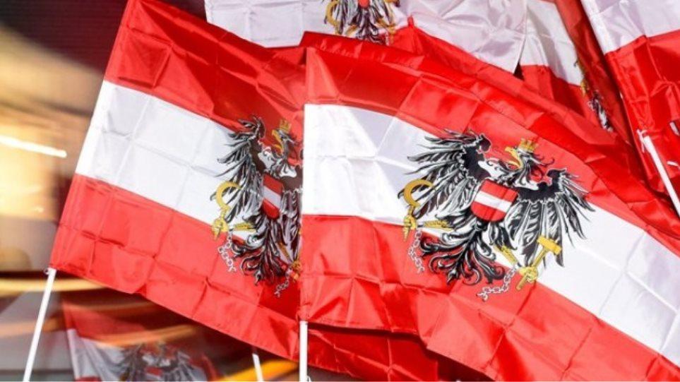Βιέννη: Ξεκάθαρη νίκη των Σοσιαλδημοκρατών στις τοπικές εκλογές