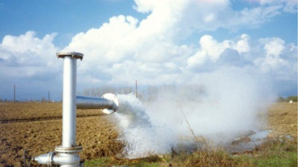 Χωρίς τα «καυτά» ζητήματα της Ενέργειας το πολυνομοσχέδιο