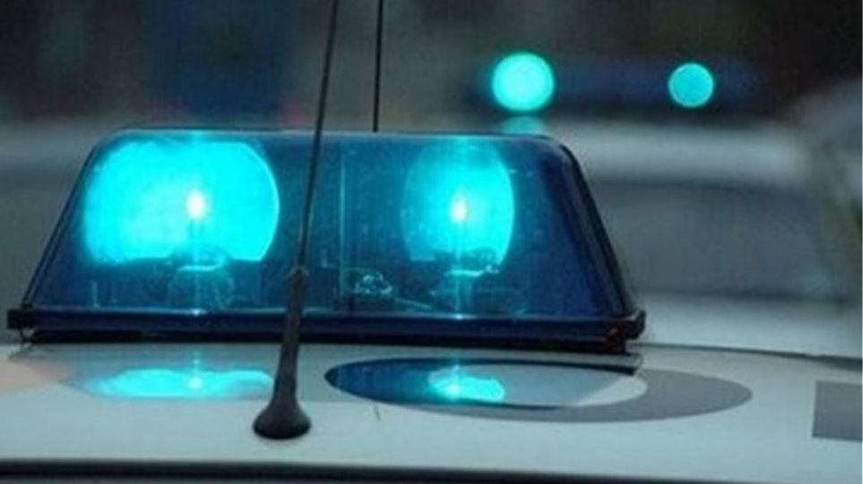 Τέσσερις συλλήψεις στα Χανιά για κατοχή κάνναβης