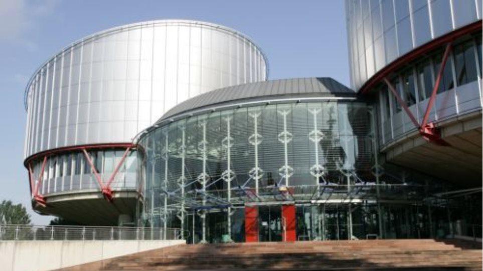 Το Ευρωπαϊκό Δικαστήριο καταδίκασε την Ελλάδα για τα λύματα στην Αττική