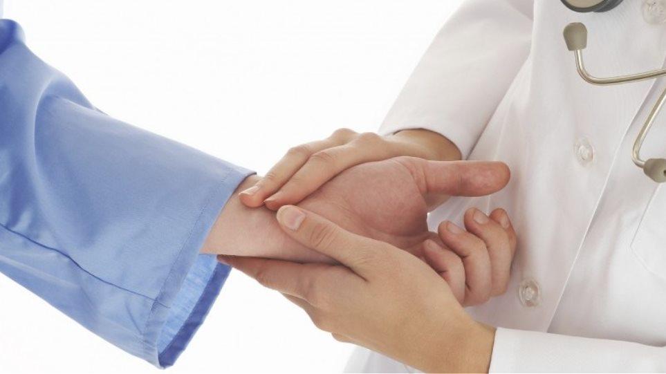 Πώς βιώνουν οι ασθενείς την επίσκεψή τους στον γιατρό