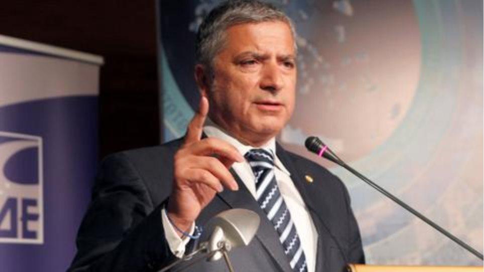 ΚΕΔΕ: Όχι νέα χαράτσια στους δημότες