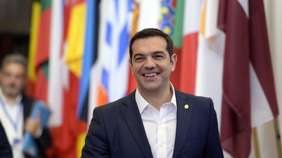 Δημοσιονομική χαλάρωση λόγω προσφυγικού ζητά η Αθήνα