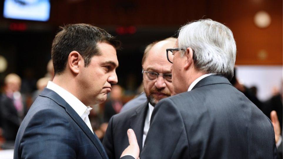 Ικανοποιημένη η Κύπρος από τα αποτελέσματα της Συνόδου Κορυφής