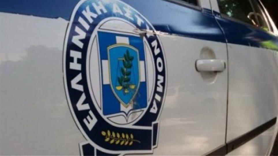 Συλλήψεις για λαθραίο καπνό σε Αγρίνιο και Φλώρινα