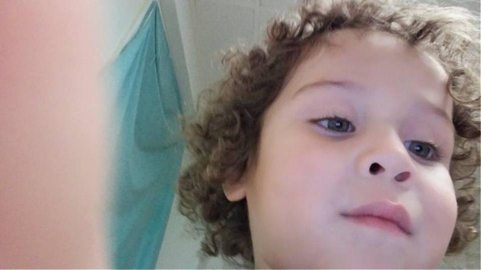 Τραγωδία: Εξάχρονος σκότωσε τον τρίχρονο αδερφό του παίζοντας «κλέφτες κι αστυνόμοι»