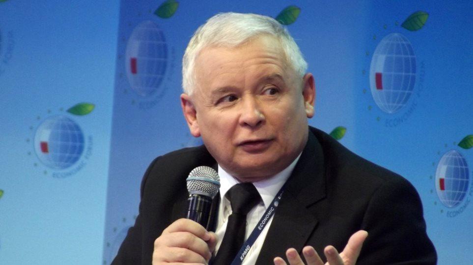 Κυβερνητική αλλαγή στην Πολωνία - Έχασε με διαφορά τις εκλογές το κυβερνών κόμμα PO