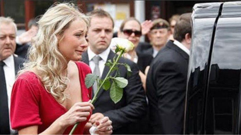 χήρες χήρα ραντεβού κανόνες γνωριμιών στη Μινεσότα