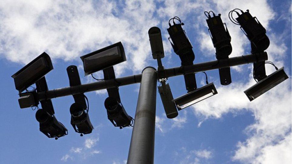 Νέα Υόρκη: Έρχεται ο «Big Brother» σε 2.500 νοικοκυριά και για 20 χρόνια!