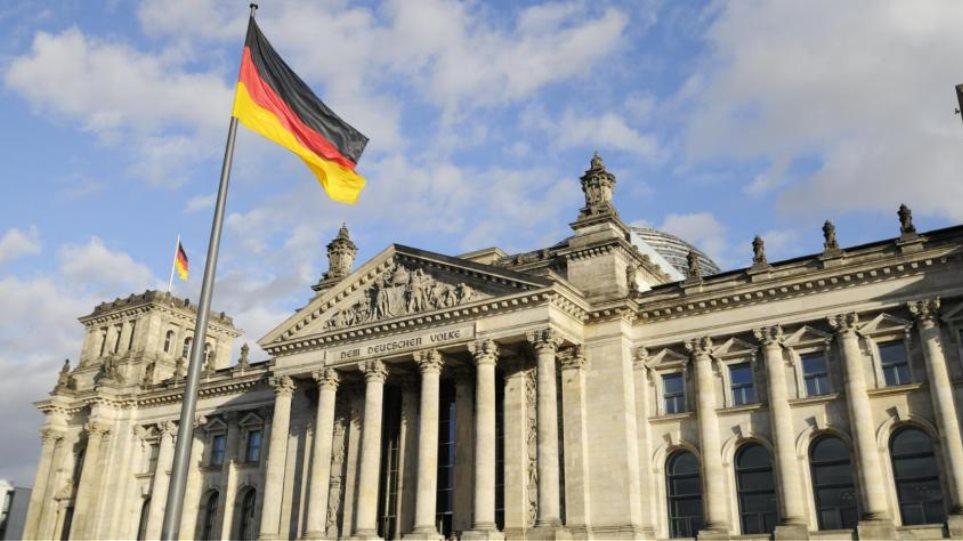 Βερολίνο: Δεν εκπληρώθηκαν όλα τα προαπαιτούμενα, δεν μπορεί να εκταμιευτεί η δόση