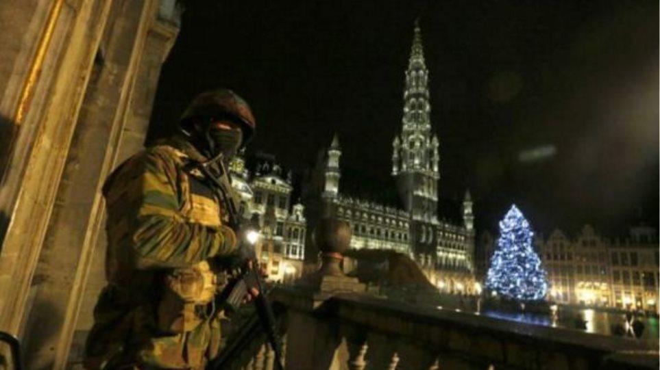 Ανησυχούν οι Έλληνες των Βρυξελλών: «Οι προοπτικές είναι εξαιρετικά ανησυχητικές»